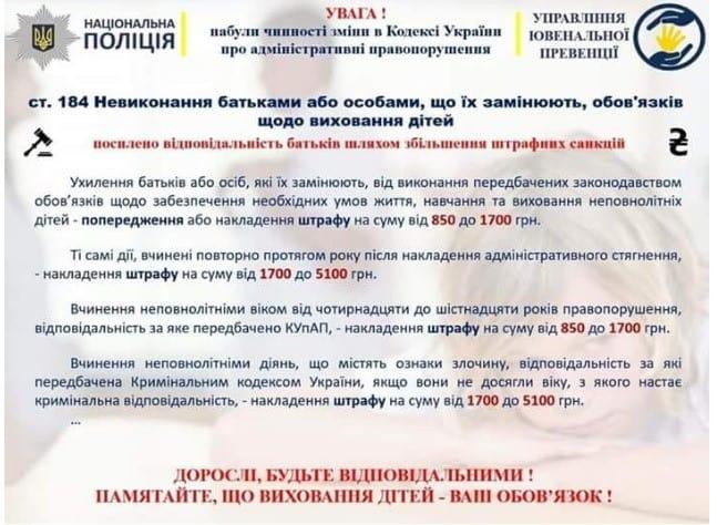 Це зображення має порожній атрибут alt; ім'я файлу Administratyvni-pravoporushennia.png.jpg